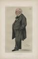 Sir Philip Rose, 1st Bt