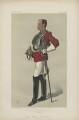 Sir Henry Peter Ewart, Bt