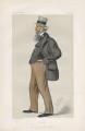 George Armitstead, 1st Baron Armitstead
