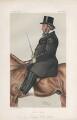 Sir John Whittaker Ellis, 1st Bt