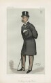Sir Henry Ainslie Hoare, 5th Bt