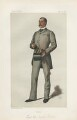 Ralph Vivian ('Men of the Day. No. 282.'), by Théobald Chartran ('T') - NPG D44117