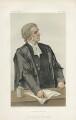 Charles Arthur Russell, 1st Baron Russell of Killowen ('Statesmen. No. 421.'), by (Pierre) François Verheyden - NPG D44119