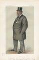 Hon. Charles Spencer Bateman-Hanbury-Kincaid-Lennox (né Kincaid-Lennox)