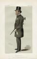 Sir St George Gerald Foley