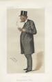 Charles Cecil Cotes