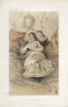 Lady Ida Louisa Ramsay (née Bennet), Countess of Dalhousie