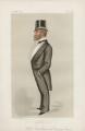 Hon. Frederick Stephen Archibald Hanbury-Tracy