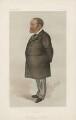 Sir Samuel Wilson