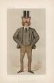 Charles Henry Wilson, 1st Baron Nunburnholme