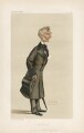 Sir James Taylor Ingham ('Men of the Day. No. 353.'), by Sir Leslie Ward - NPG D44267