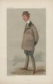 Henry Arthur Mornington Wellesley, 3rd Earl Cowley