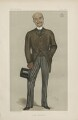 Henry James Tufton, 1st Baron Hothfield