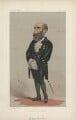 Sir Henry Aaron Isaacs