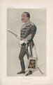Francis Richard Charles Guy Greville, 5th Earl of Warwick