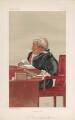 Sir Roland Lomax Bowdler Vaughan Williams