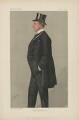 Humphrey Napier Sturt, 2nd Baron Alington