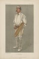 Andrew Ernest Stoddart ('Men of the Day. No. 543.'), by Harold Wright ('Stuff') - NPG D44602