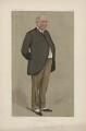 Sir George Findlay
