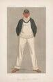 William Alfred Littledale Fletcher