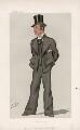 Sir Robert Uniacke-Penrose-Fitzgerald, 1st Baronet of Corkbeg and Lisquinlan