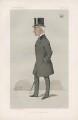 Robert Adam Philips Haldane Haldane-Duncan, 3rd Earl of Camperdown
