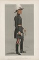 Sir Reginald Arthur James Talbot ('Men of the Day. No. 685.'0, by Sir Leslie Ward - NPG D44865