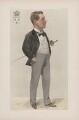 Prince Henri d'Orleans ('Princes. No. 19.'), by Jean Baptiste Guth ('GUTH') - NPG D44875