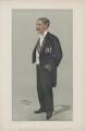 Sir Walter Francis Hely-Hutchinson