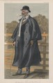 Sir Jonathan Edmund Backhouse, 1st Bt