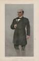 William McKinley ('Men of the Day. No. 737.'), by James Montgomery Flagg - NPG D44946