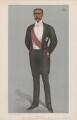 Herbert Kitchener, 1st Earl Kitchener ('Statesmen. No. 706.