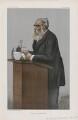 Sir Thomas Stevenson