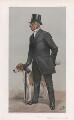 Cecil Henry Legard