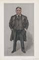 Sir Archibald Lucius Douglas