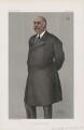 Alexander Hugh Bruce, 6th Baron Balfour of Burleigh ('Statesmen. No. 753.