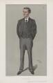 Edward Grey, 1st Viscount Grey of Fallodon ('Statesmen. No. 756.'), by Sir Leslie Ward - NPG D45156