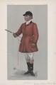 Sir Robert Rodney Wilmot, 6th Bt of Osmaston ('Men of the Day. No. 899.
