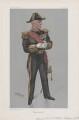 Sir Frederick George Denham Bedford