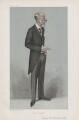 Count Alexander Konstantinovich Benckendorff