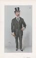 Henry Stafford Northcote, Baron Northcote ('Statesmen. No. 764.