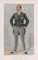 (William) Frederick Danvers Smith, 2nd Viscount Hambleden ('Men of the Day. No. 942.