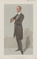John Edward Bernard Seely, 1st Baron Mottistone ('Men of the Day. No. 942.