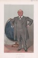 Sir Robert Stawell Ball ('Men of the Day. No. 949. '