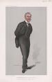 John Poynder Dickson-Poynder, 1st Baron Islington ('Men of the Day. No. 969.