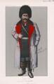 Aleksey Kuropatkin ('Men of the Day. No. 970.