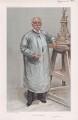 Sir Thomas Brock ('