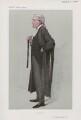 Sir John Eldon Bankes ('Men of the Day. No. 1008.