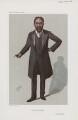 Sir Felix Otto Schuster, 1st Bt