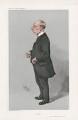 Edmund Robertson, 1st Baron Lochee